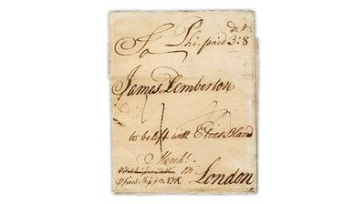 benjamin-franklin-1748-ship-letter-rumsey-auction