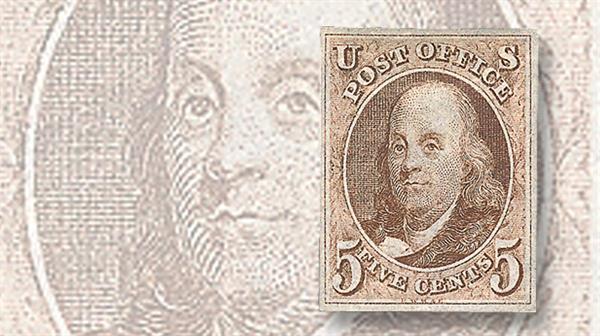 benjamin-franklin-1847