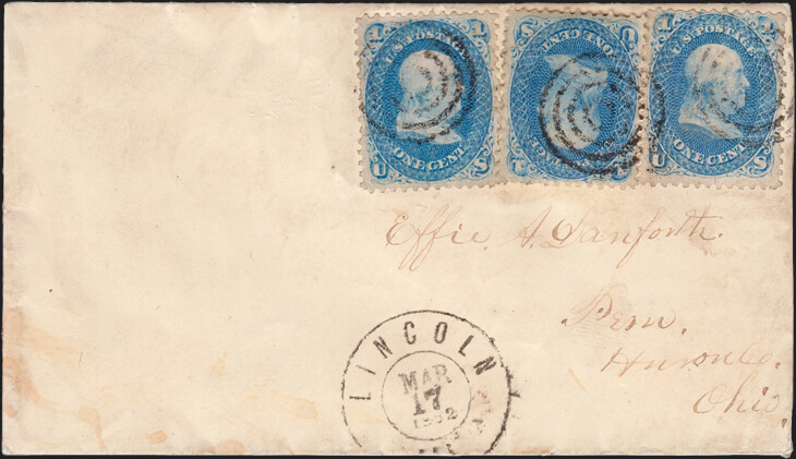 benjamin-franklin-cover-secret-stamp