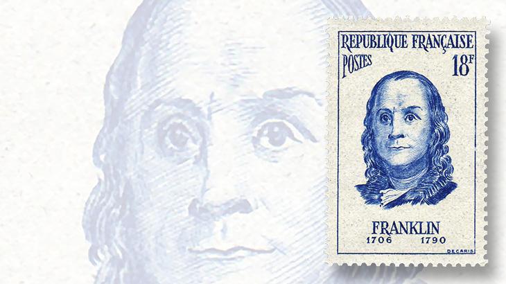 benjamin-franklin-relations-stamp