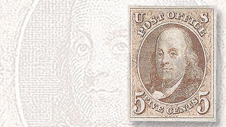 benjamin-franklin-stamp