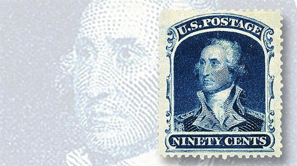 bennett-public-auction-october-20
