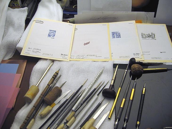 bep-stamp-die-treasure-trove-engraving-tools