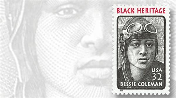 bessie-coleman-pilot-black-heritage