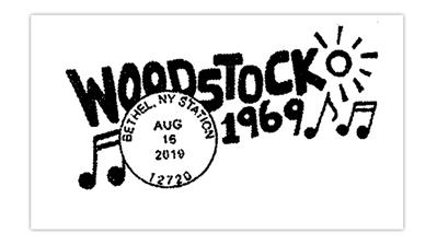 bethel-new-york-woodstock-50th-anniversary-postmark