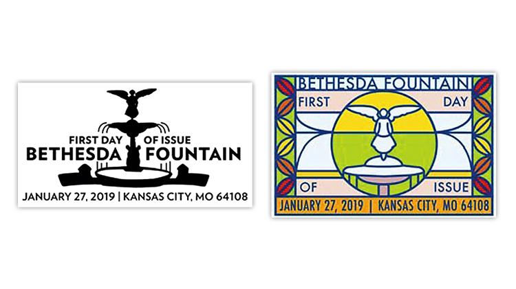 bethesda-fountain-cancels