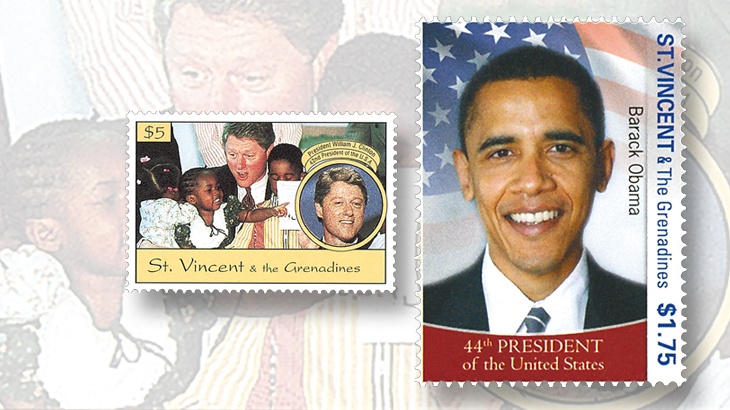 bill-clinton-and-barack-obama-stamps