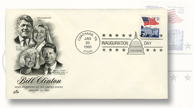 bill-clinton-gore-inauguration-cover