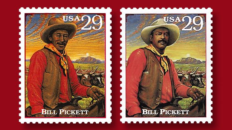 bill-pickett