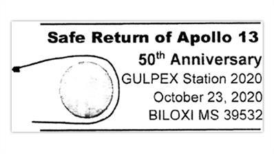 biloxi-mississippi-apollo-13-postmark