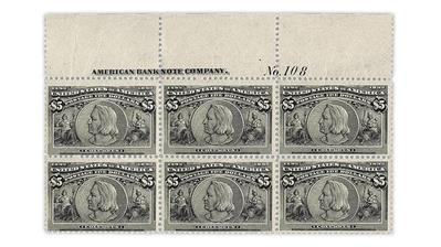 black-christopher-columbus-stamp