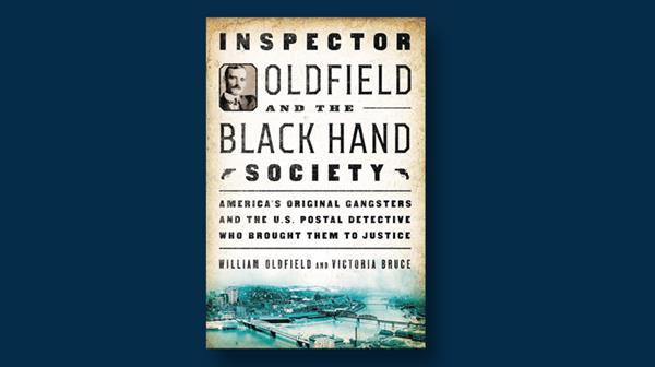black-hand-society-book