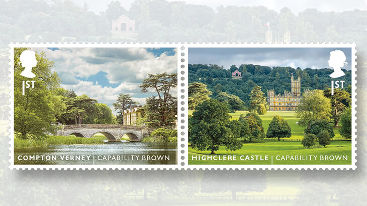 blenheim-palace-longleat-stamps