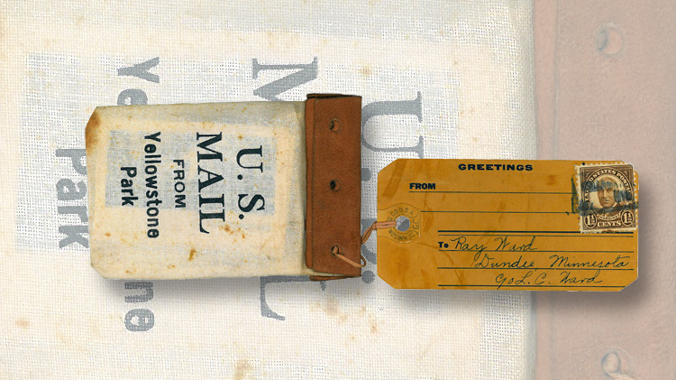 blog-charles-snee-yellowstone-park-souvenir-mailbag-photographs-1930s