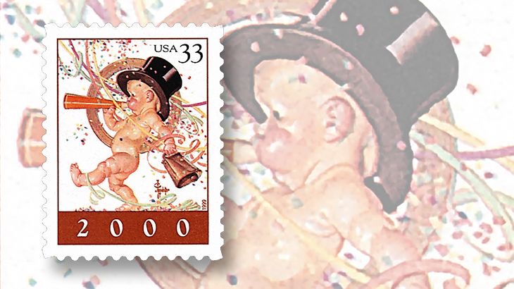 blog-donna-houseman-2016-goals-world-stamp-show-ny-2016