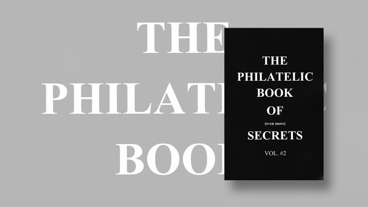 blog-editors-insights-donna-houseman-philatelic-book-of-secrets-volume-2
