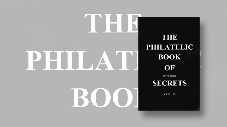 blog-editors-insights-donna-houseman-philatelic-book-of-secrets-volume-2