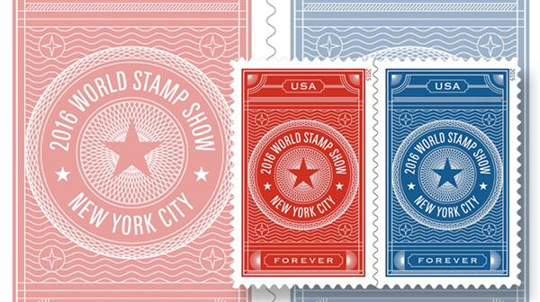 blog-linns-world-stamp-show-ny-2016