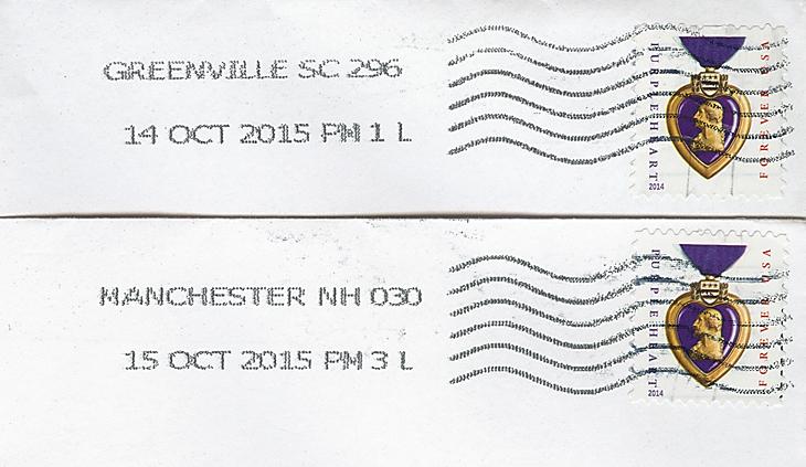 blog-purple-heart-stamp-donation-solicitation-envelopes
