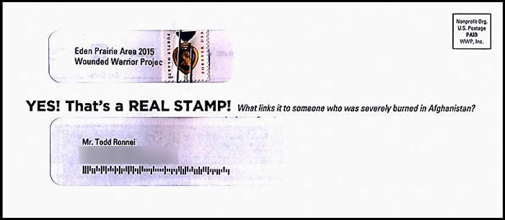 blog-wounded-warrior-project-purple-heart-stamp-donation-cover