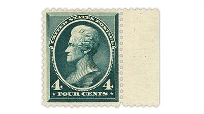 blue-green-andrew-jackson-stamp