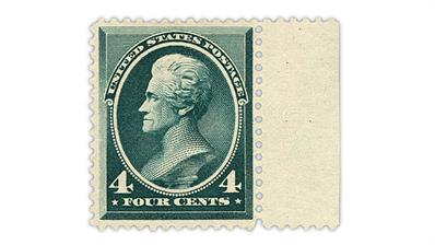 blue-green-andrew-jackson-stamp