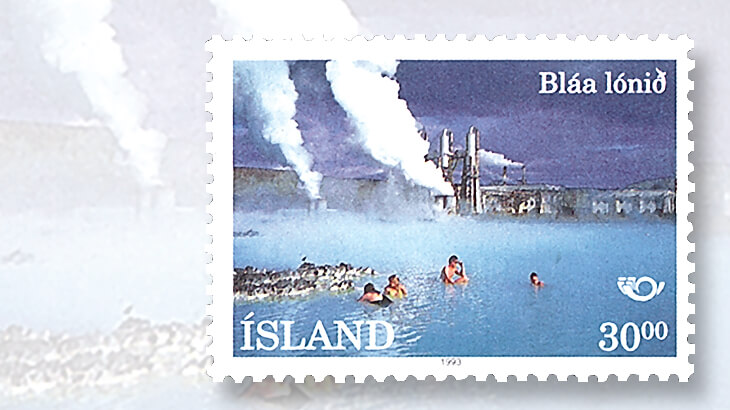 blue-lagoon-iceland-stamp