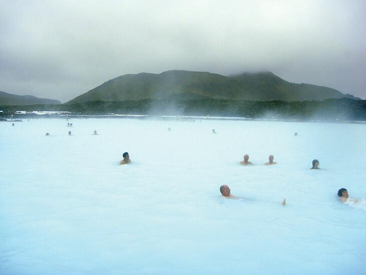 blue-lagoon-spa-resort