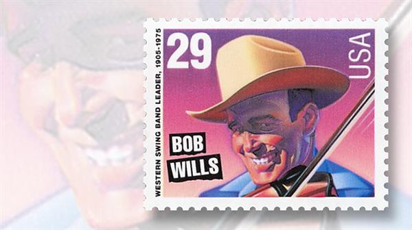 bob-wills-american-music
