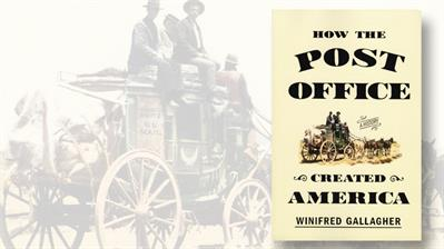book-how-the-post-office-created-america