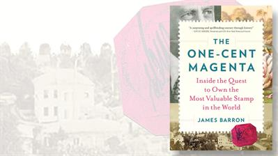 book-review-the-one-cent-magenta-james-barron