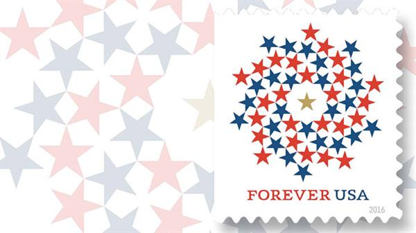 booklet-patriotic-spiral-stamp-technical-details