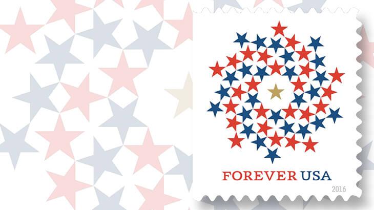 booklet-patriotic-spiral-stamp