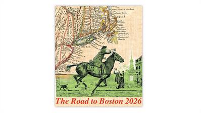 boston-2026-show-promotional-label-chris-calle