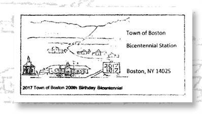 boston-new-york-birthday-postmark
