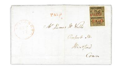 brattleboro-vermont-1846-postmasters-provisional-cover