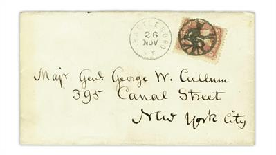 brattleboro-vermont-devil-with-pitchfork-fancy-cancel-cover