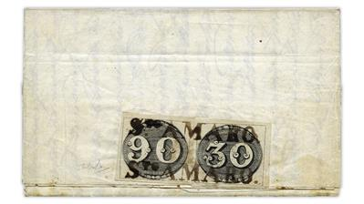 brazil-1843-bulls-eye-cover-portugal