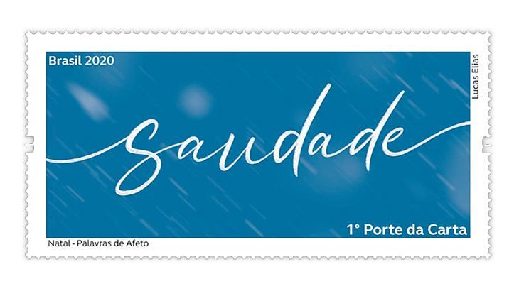brazil-2020-christmas-stamp
