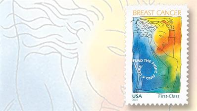 breast-cancer-research-semipostal-stamps