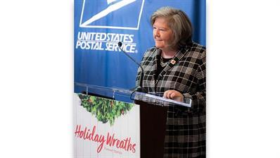 brennan-holiday-wreaths