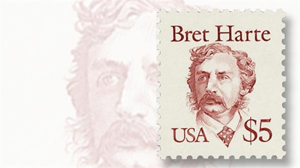 bret-harte-great-americans-definitive