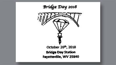 bridge-day