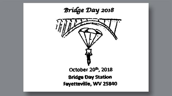 bridge-day