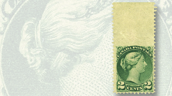 brigham-auction-small-queen-imperforate-margin