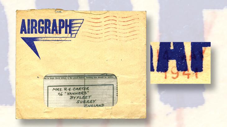 british-airgraph-postmarked-letter