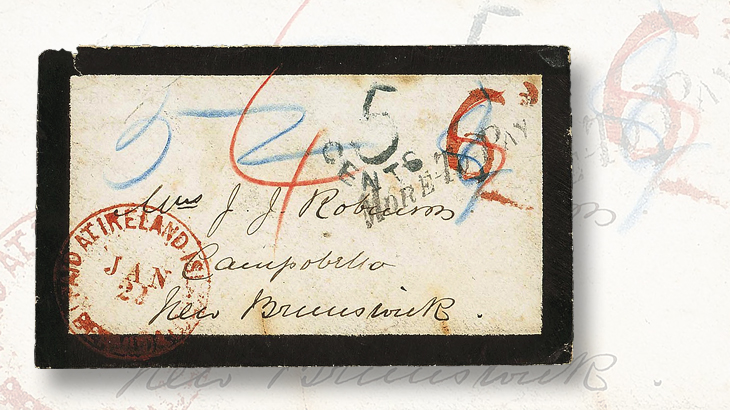 british-black-bordered-cover