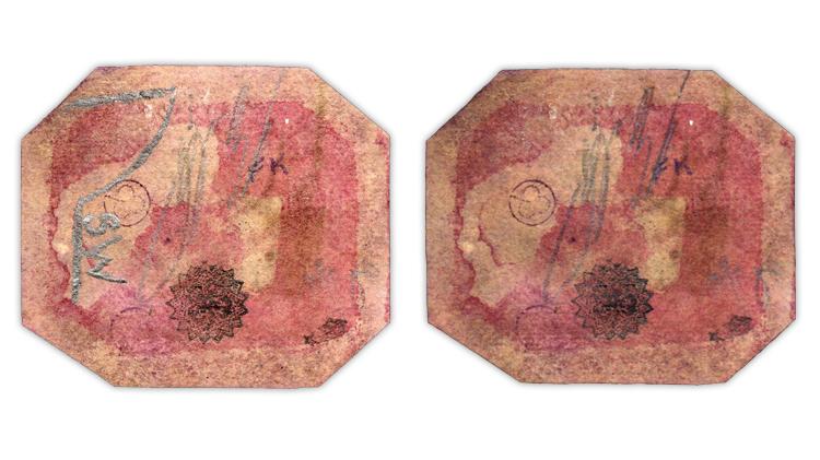 british-guiana-1856-magenta-owners-marks-stuart-weitzman-stiletto-shoe