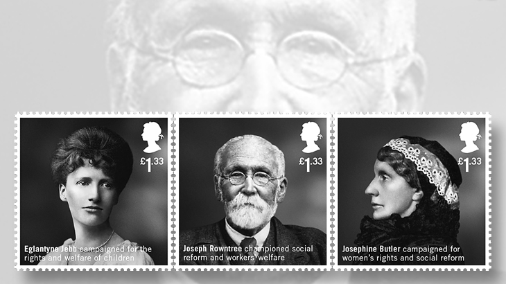 british-humanitarians-eglantyne-jebb-joseph-rowntree-josephine-butler