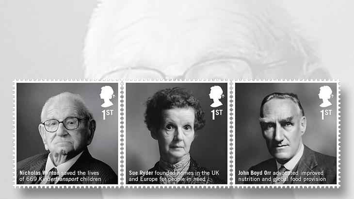 british-humanitarians-nicholas-winton-sue-ryder-john-boyd-orr